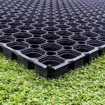 16mm-rubber-grass-mats-150x100.jpg
