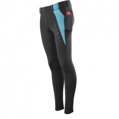 Legacy Equestrian Riding Tights