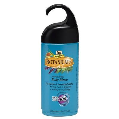 Botanicals-body-rinse
