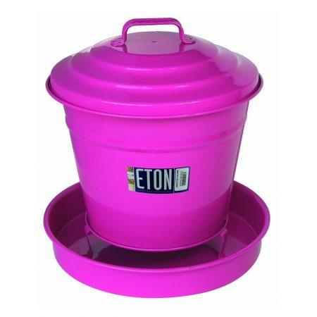 ETON-Cottage-Garden-Range-Chicken-Covered-Feeder-Pink.jpg
