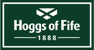 Hoggs-of-Fife-Logo