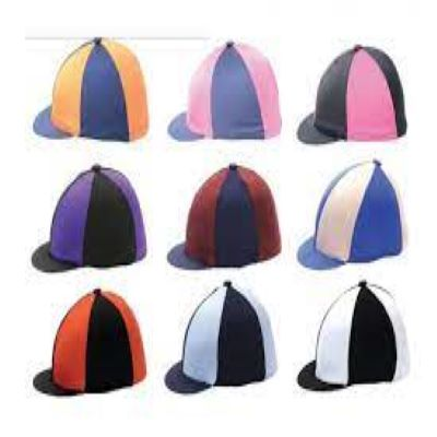 Hy Lycra Hat Silk