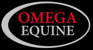 Omega Equine small