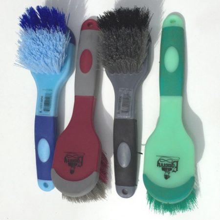 Grippee Bucket Brush
