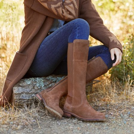 Ariat Sutton Waterproof Boot