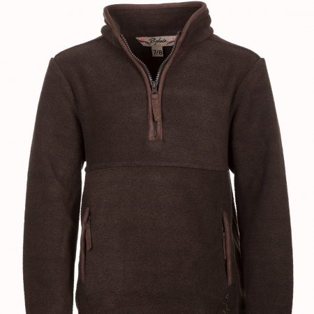 Rydale Kids Overhead Fleece