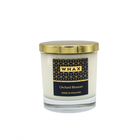 Orchard Blossom Home Candle