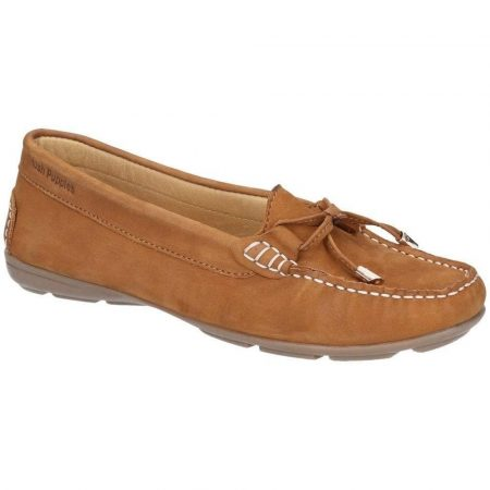 Hush Puppies Maggie Slip on Shoe