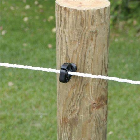 Rutland Maxi Electro Rope 400m