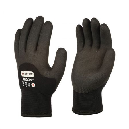 Skytec Argon Thermal Gloves