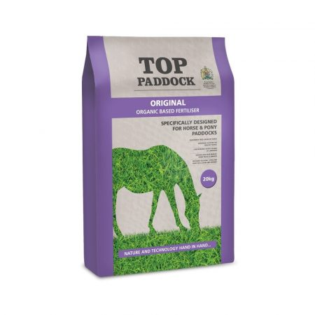 Top Paddock Fertiliser