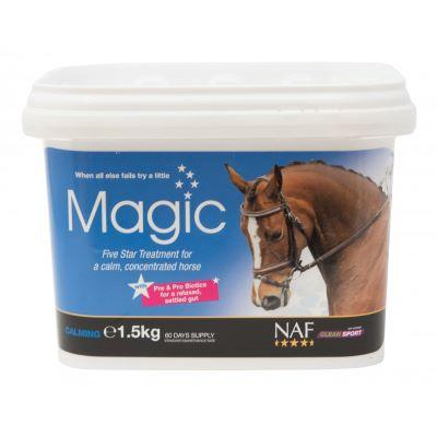 Naf Magic Powder 1.5kg