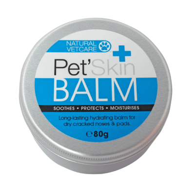 Naf Pets Skin Balm