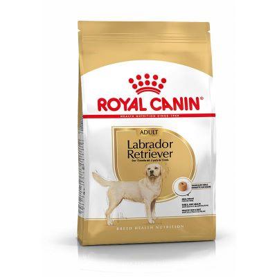 Royal Canin Labrador Retriever 12lg