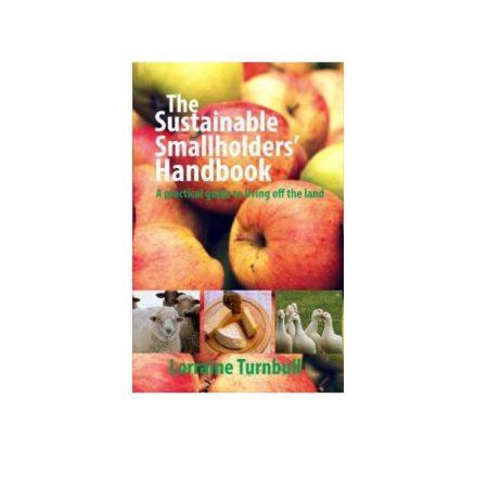 Sustainable Smallholders Handbook